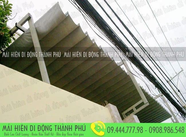 MAI-XEP-DI-DONG (30)