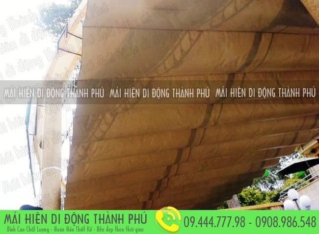 MAI-XEP-DI-DONG (93)