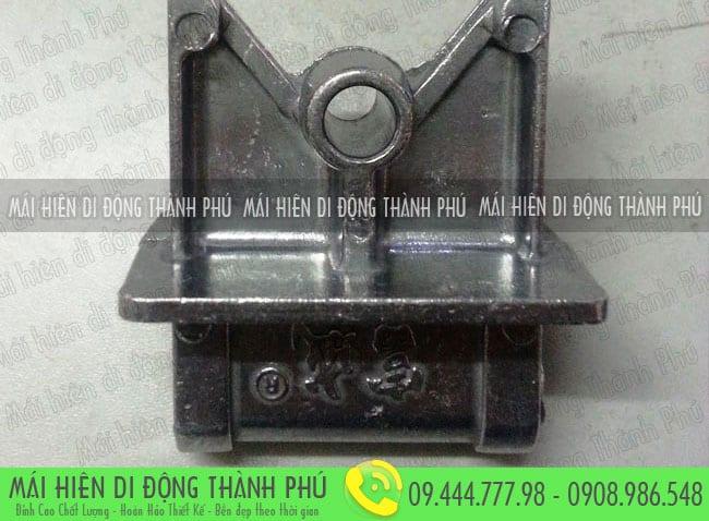 phu-kien-mai-hien-di-dong (14)